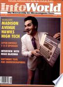 5. März 1984