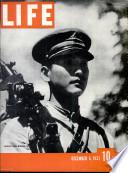 6. Dez. 1937