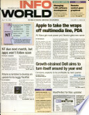 19. Juli 1993
