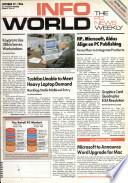27. Okt. 1986