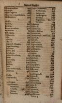 Inhaltsverzeichnis