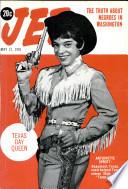 21. Mai 1959