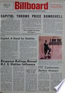 7. März 1964