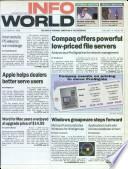 5. Okt. 1992