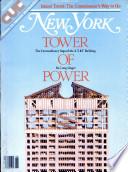 15. Nov. 1982