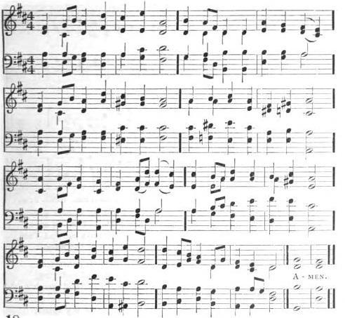 [graphic][ocr errors][ocr errors][ocr errors][subsumed][ocr errors]
