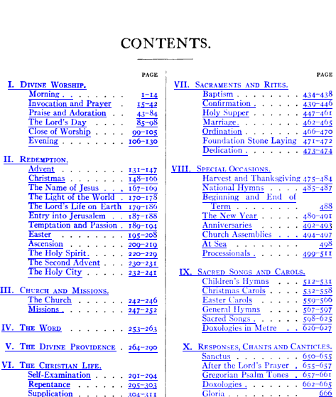 [merged small][merged small][merged small][merged small][merged small][merged small][ocr errors][merged small][merged small][merged small][merged small][merged small][merged small][merged small][merged small][merged small][merged small][merged small][merged small][merged small][merged small]