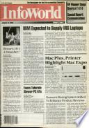 13. Jan. 1999