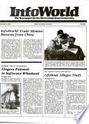 31. Dez. 1980