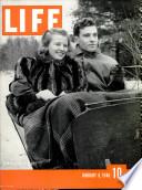 8. Jan. 1940