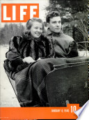 8. Jan. 1940