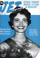 11. Juni 1959