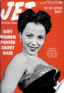 6. Aug. 1953