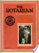 Apr. 1920