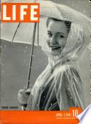 7. Apr. 1941