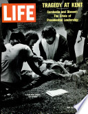 15. Mai 1970