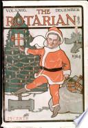 Dez. 1914