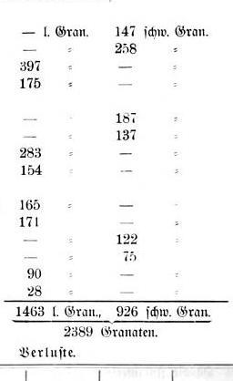 [ocr errors][ocr errors][merged small][merged small][merged small][ocr errors][merged small][merged small]