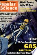 Juni 1968