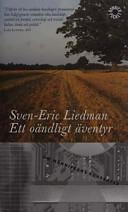 Elevens värld; Gunn Imsen ; 2000