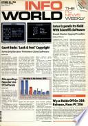 20. Okt. 1986