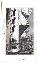 Seite 228