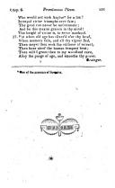 Seite 291