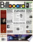 24. Jan. 1998
