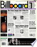 18. Okt. 1997