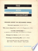6. Dez. 1956