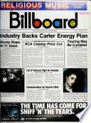 28. Juli 1979