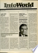 22. Dez. 1980
