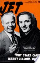 13. Aug. 1953