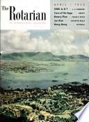 Apr. 1952