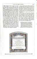 Seite xxxiii