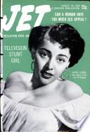 26. Aug. 1954