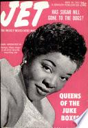 26. M�rz 1953