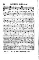 Seite 94