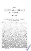 Juli 1892