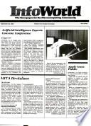 29. Sept. 1980