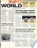 26. Juli 1993