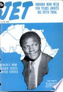 30. Apr. 1959