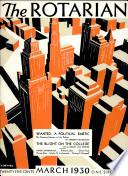 März 1930