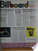 3. März 1973