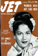2. Apr. 1953