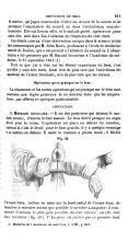 Seite 611