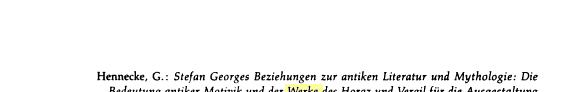 Seite 232