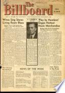 11. Mai 1959