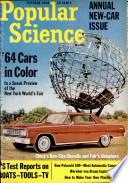 Okt. 1963