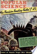 Juli 1943